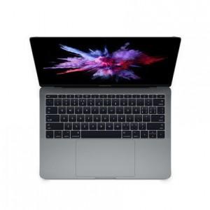 【高性能】95新 14款 Apple MacBook Pro 13.3