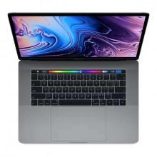 【全能机型】17款 MacBook Pro 15.4 笔记本电脑