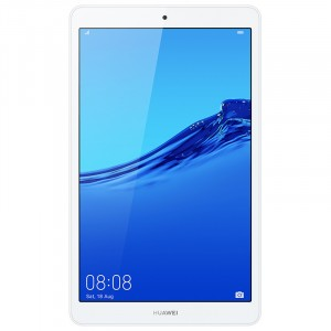 Huawei/华为平板M5 芳华版8英寸 高清安卓WiFi/4G可通话
