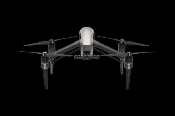 悟2 x5s影視航拍活動拍攝VR全景視頻 航拍直播