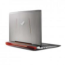 ROG GX700VO6820 核弹头水冷电竞笔记本电脑