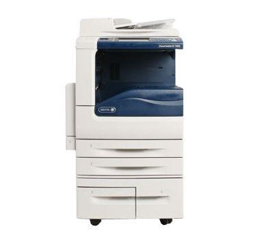 Fuji Xerox DCⅣ3065黑白復印機出租