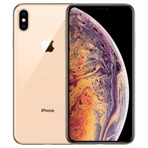 全新国行iPhone XS