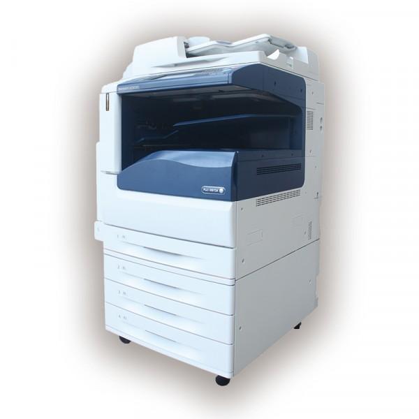 施樂辦公型3375彩色打印機
