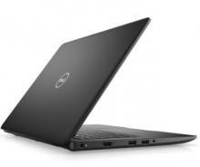 戴爾(DELL)靈越3000 14英寸固態辦公輕薄便攜手提筆記本電腦