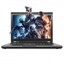 T430 i5/4G/320G /集显 14.1寸联想笔记本电脑