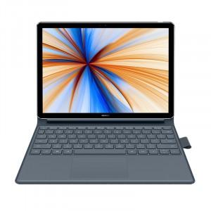 华为MateBook E 12英寸笔记本电脑平板二合一
