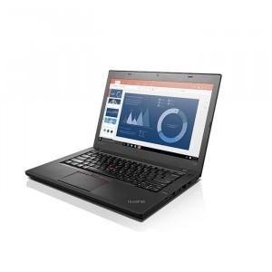 T450 I5/8G/240G SSD/14寸 高配置 笔记本