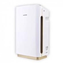 亚伦(ALLEN)AP55CD-E智能空气净化器