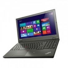 联想移动工作站 ThinkPad W540 笔记本电脑15寸四核游戏