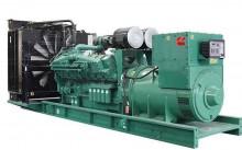 各种400kW以上发电机出租,二手买卖