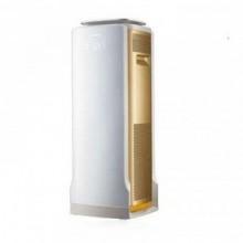 亚伦(ALLEN)AP40CA-E智能空气净化器  低至1天2.5元