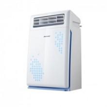 亚伦(ALLEN)AP25CE-R2智能加湿净化器