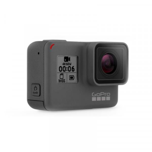 Gopro hero5 Black运动相机(95新)