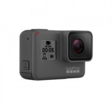 Gopro hero 5 Black 全能套裝