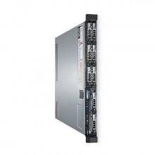 DELL/戴尔R620服务器机架式1U主机双路至强E5处理器