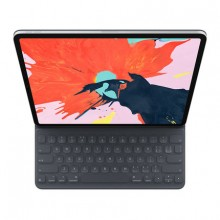 适用于iPad的原装智能键盘 Apple Smart Keyboard
