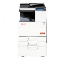 全新震旦ADC225彩色复印机
