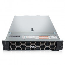 DELL/戴尔 PowerEdge R740