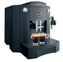 美式咖啡滴漏机+磨豆机+托盘