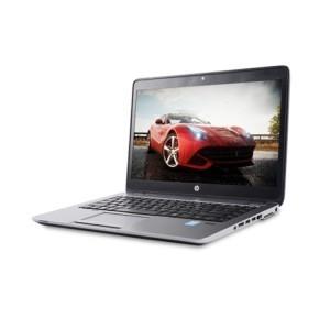 惠普(HP)840 G3 超薄笔记本 6代14寸 办公游戏