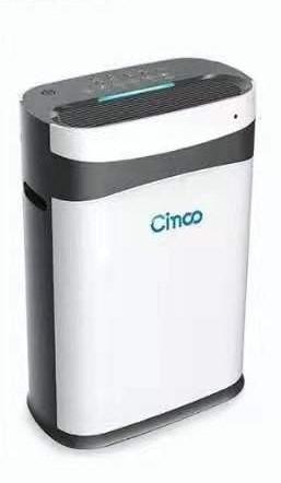 母嬰級,驅蚊型空氣凈化器