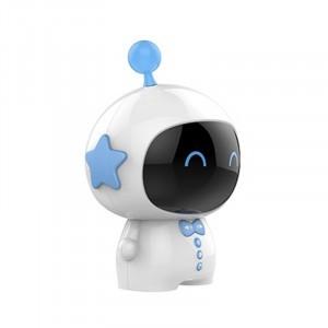 Seebest视贝 儿童启赋机器人星宝 百度云智能AI,孩子的启蒙老师