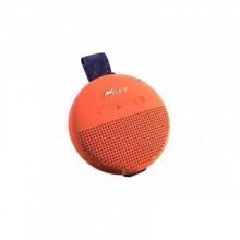 Wecele O-ONE无线蓝牙音箱 户外运动型防水便携音响