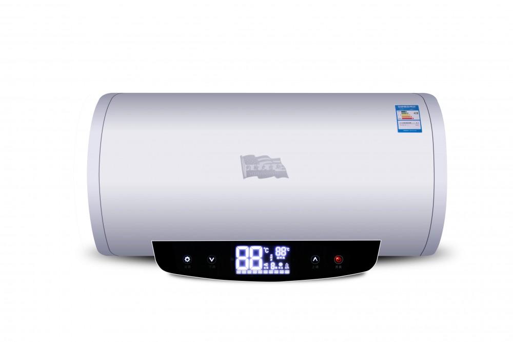60K11B史密斯金圭内胆电热水器 免更换镁棒型