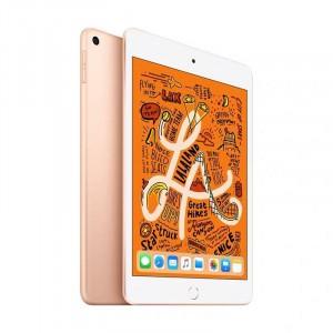 2019款iPadmini5