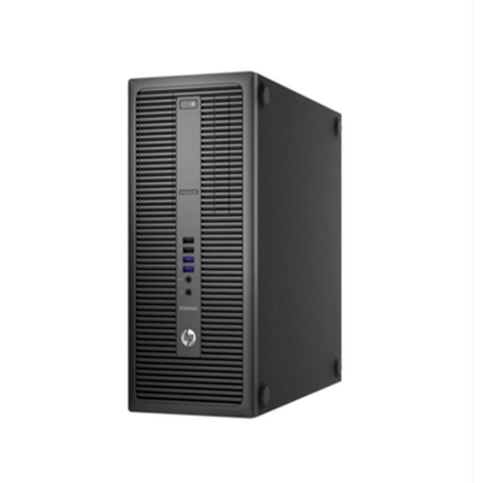 i5-6500/16G/SSD 240G/惠普 22寸高清显示器