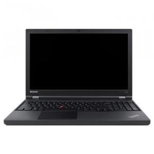 联想 T540P 15.4英寸二手笔记本电脑