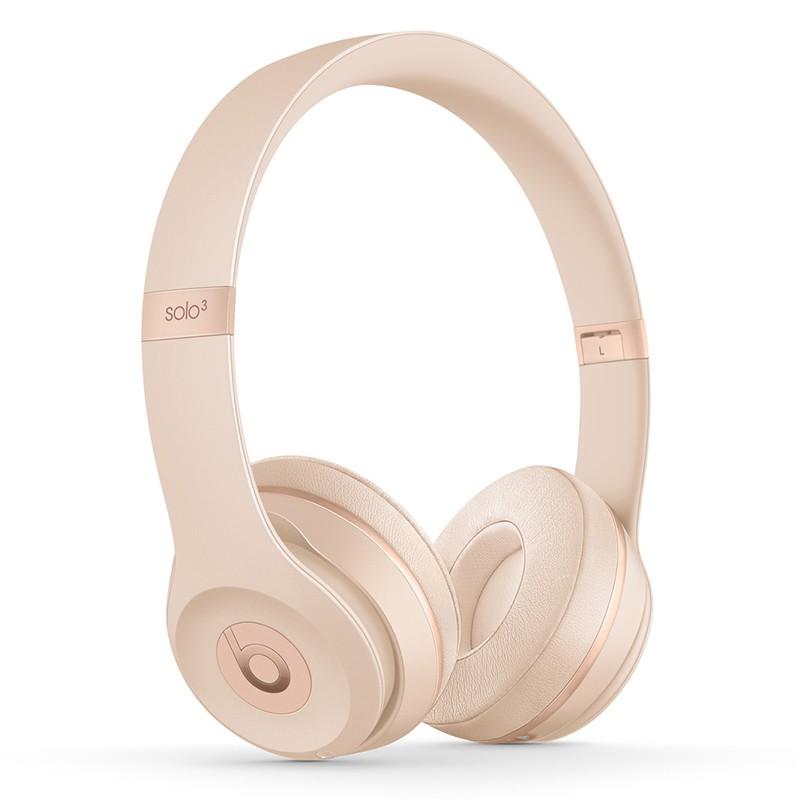 solo3 無線藍牙耳機