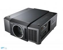 丽讯RU70953工程投影仪7000流明1920*1080分辨率