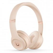 solo3 无线蓝牙耳机