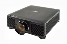 丽讯DU8090Z工程投影仪8000流明1920*1080分辨率
