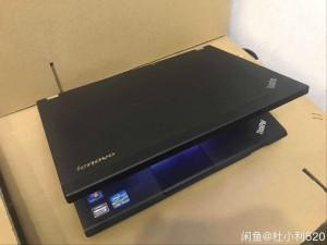 笔记本电脑办公本便携Thinkpadx230