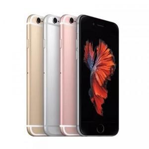 iPhone 6s 64G 租赁办公用