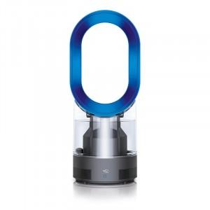 戴森AM10加濕器