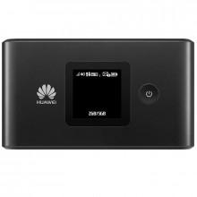 华为便携随身WiFi 不拉网线 全国每月1000G上网电信联通移动