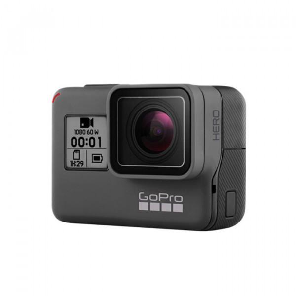 GoPro HERO 6 Black 运动摄像机