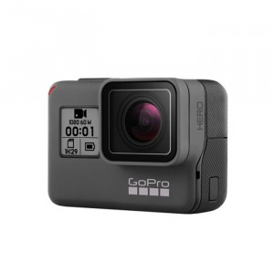 GoPro HERO 6 Black 活动摄像机