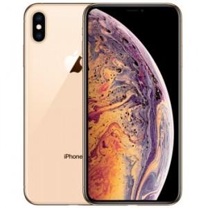 頂配國行全新 iPhone Xs Max 512G 特價租賃