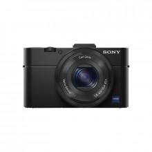 索尼 黑卡5 数码相机