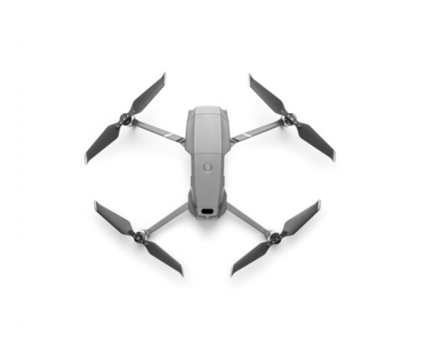 大疆 御 Mavic 2 Pro 新一代便携无人机 专业版