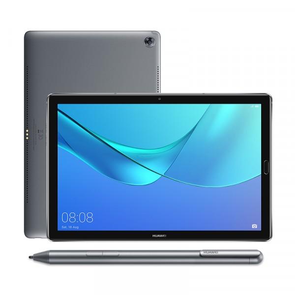 Huawei/华为 M5 Pro平板电脑10.8英寸 高清商务办公