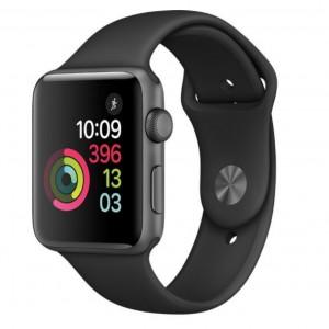 Apple Watch Series 2 智能手表