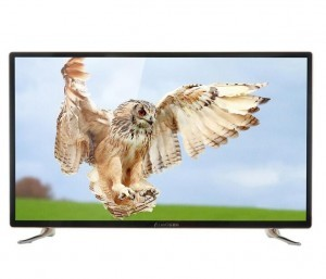 樂視(Letv)超級電視  4K  50寸