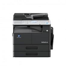 柯美商務辦公打印機
