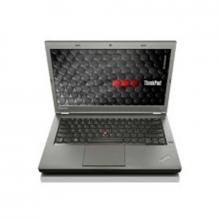 Thinkpad T440P I5 8G 500G